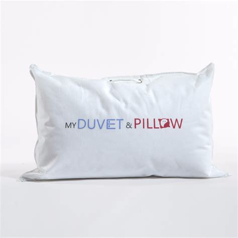 pillow storage pillow storage bag my duvet and pillow