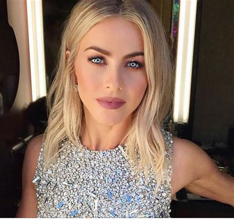 what face shape is julianne hough 1348 best images about julianne hough on pinterest mark
