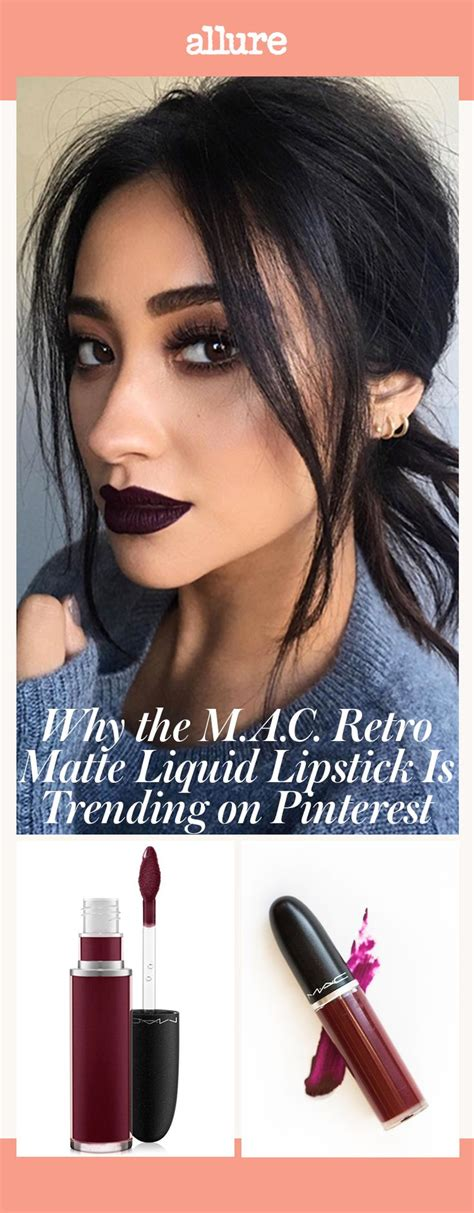 Zhen Free Matte Foundation Megs Make Up Reviews 3 by 92 Best Mac Lipstick Addict Images On Mac