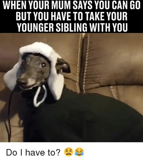 pictures to take with your sister at the beach cute 25 best memes about says you says you memes