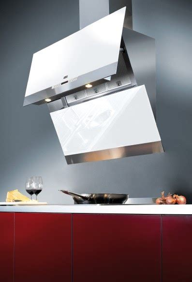 sexy kitchen extractor hood  franke kitchen