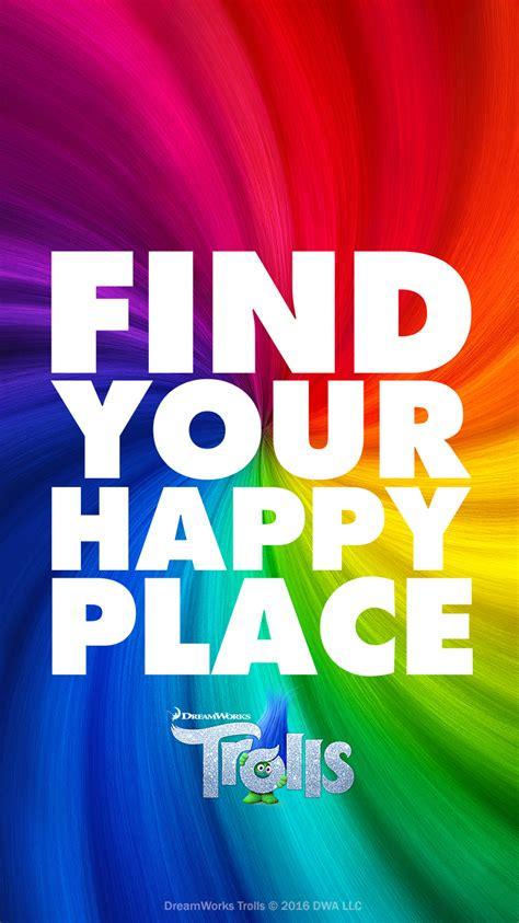 Happy Place Meme - downloads play trolls
