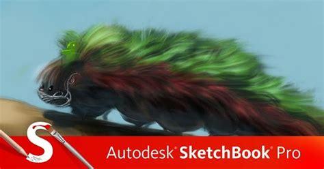 sketchbook pro apk v2 9 3 sketchbook pro apk play store pro apk one