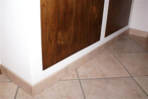 soggiorni in muratura soggiorno classico in finta muratura pp sog018 mobili