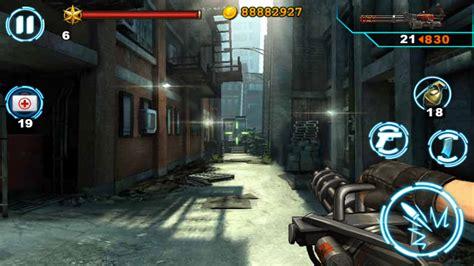 download mod game unlimited crossfire zombie defender apk v1 0 mod unlimited money