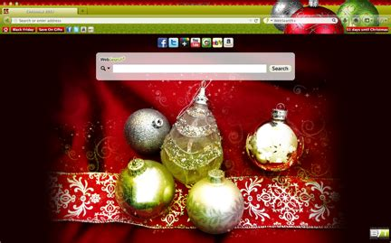 firefox holiday themes the 6 best firefox shopping add ons to save you money