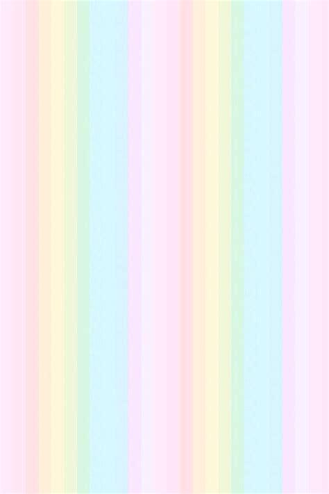 Stripe Pastel soft pastel stripes wallpaper wallpapers wall locks in