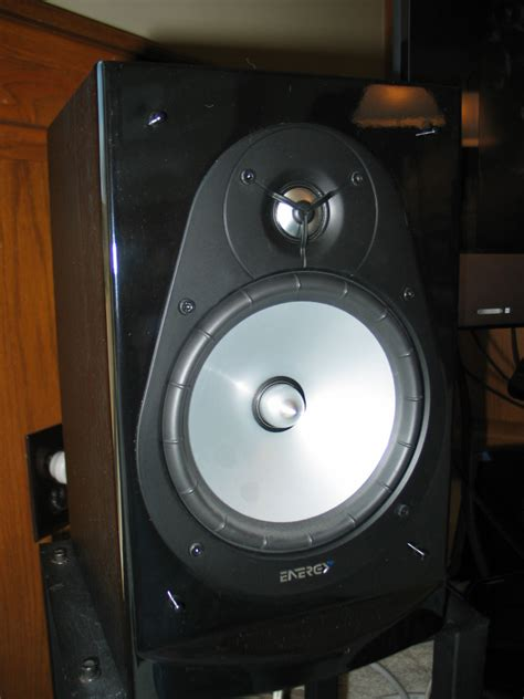energy cb 20 bookshelf speakers 28 images energy cb 20