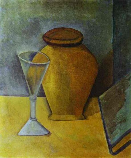 picasso paintings hermitage 17 best images about pablo picasso period on