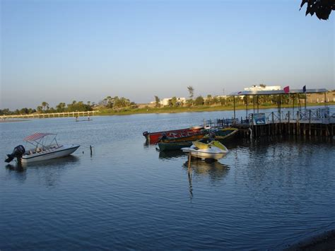 mudaliarkuppam boat house panoramio photo of mudaliarkuppam backwaters ttdc s raindrop boathouse