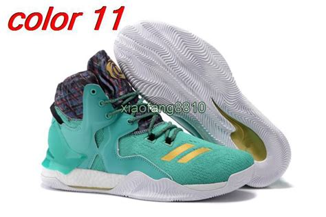 basketball shoes ross 2016 new arrival ross seven 7 basketball shoes top