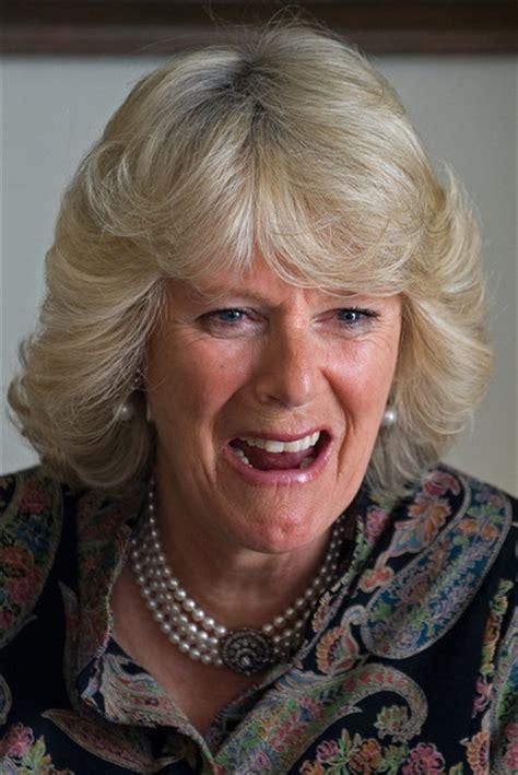 Camilla Bowles Was by Camilla Bowles