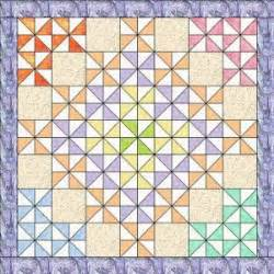 easy quilting patterns free 171 free patterns