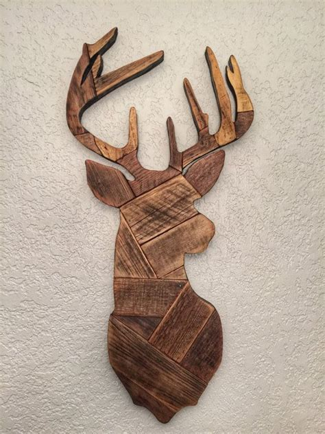25 unique wooden gifts ideas on pinterest diy wood crafts carpentry projects and text free now