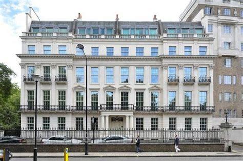 casa primo ministro inglese la casa pi 249 costosa d inghilterra casa it
