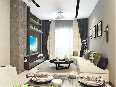 interior design for small apartments in malaysia interior design budget malaysia psoriasisguru com