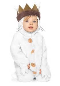 Costume Baby Baby Max Costume