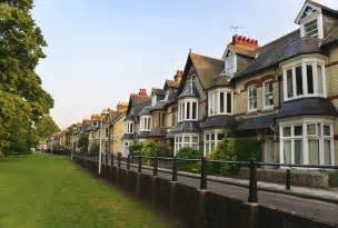 growth predicted in property market says searches uk