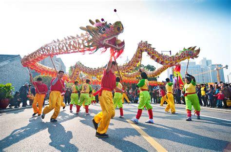 dragon boat festival singapore 2019 popular festivals around china spring dragon festival