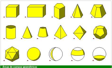 figuras geometricas bonitas figuras geometricas