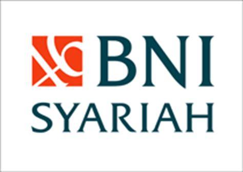 pt bank syariah bni lowongan kerja pt bank bni syariah industrial relation