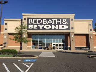 bed bath and beyond massachusetts bed bath beyond milford ma bedding bath products