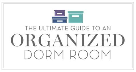 the ultimate guide to organize every room in your home 1150 ideas digsdigs 56 best organization images on pinterest home ideas
