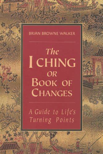 libro the complete i ching the i ching or book of changes bollingen series general i ching panorama auto