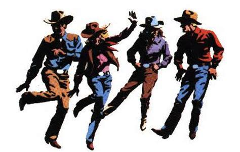 louisiana swing line dance line dance instructors and dancers at your dallas western