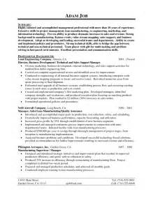 retail operations manager resume sales retail lewesmr