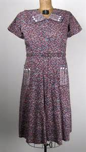 Cotton House Dresses Plus Size 28 Images Save On Muumuu House Dress Tropical