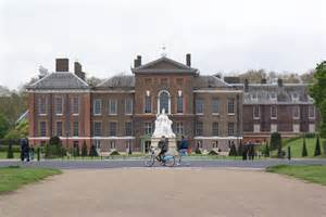 kensington pala file kensington palace may 2012 jpg wikipedia