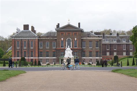 What Is Kensington Palace | file kensington palace may 2012 jpg wikipedia