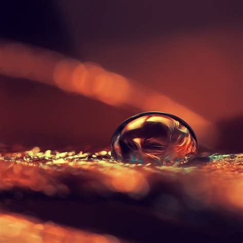 Stunning Water Photography by Beautiful Water Drops Macro Photography Designzzz