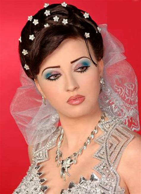 Make Up Beautistyle awesom bridal makeup ideas bridalsgrooms