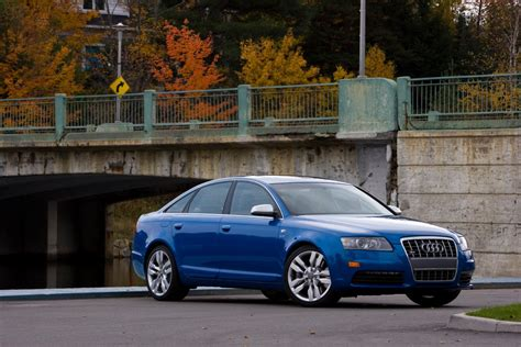 books about how cars work 2007 audi s6 windshield wipe control 2007 audi s6 images photo audi s6 manu 07 a 05 1600 jpg