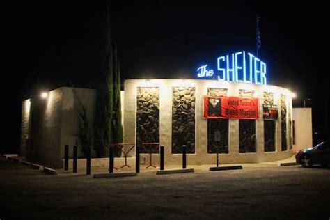 shelter tucson unique restaurants and bars in tucson blueskytraveler