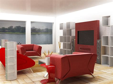 how to decorate with a red couch simple ideas for how to decorate your living room by red