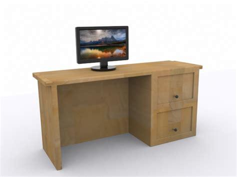 membuat web kantor video tutorial 3ds max membuat meja kerja 3ds max