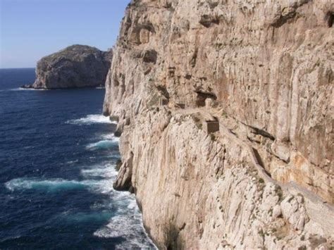 orari e prezzi ingresso grotte di nettuno grotte di nettuno ad alghero