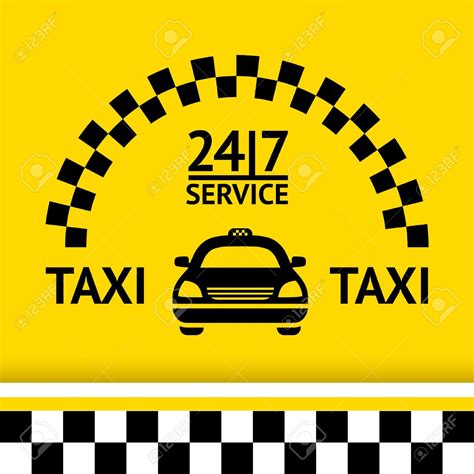 Chicago White Pages Lookup Yellow Checker Taxi In Arlington Tx 817 881 6863