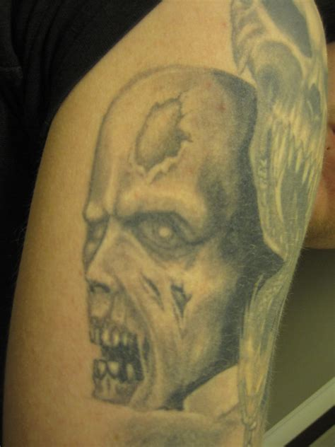 resident evil tattoos resident evil by jonanas on deviantart