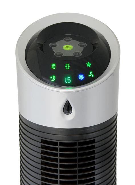 luma comfort evaporative cooler luma comfort ec45s tower evaporative cooler
