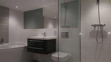 the bathroom fitting company quality bathrooms bournemouth christchurch and ferndown
