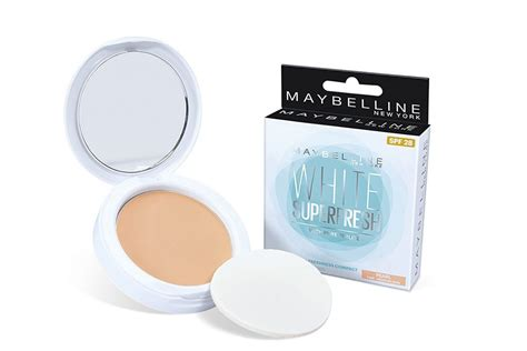 best compact powders in india that you must try n lesson