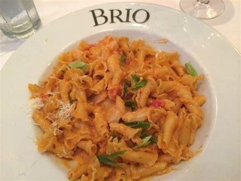 brio in annapolis bistecca insalata picture of brio tuscan grille