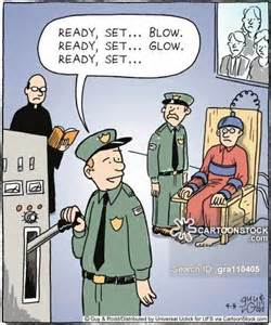 Electric chair cartoons electric chair cartoon funny electric chair