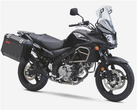 2014 Suzuki V Strom 650 Review 2013 Suzuki V Strom 650 Abs Review Motorcycles Catalog
