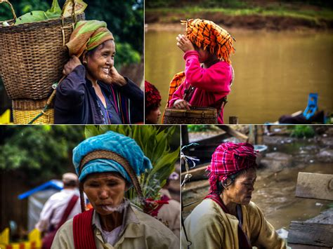 Myanmar Culture Essay by The Of Burma A Photo Essay