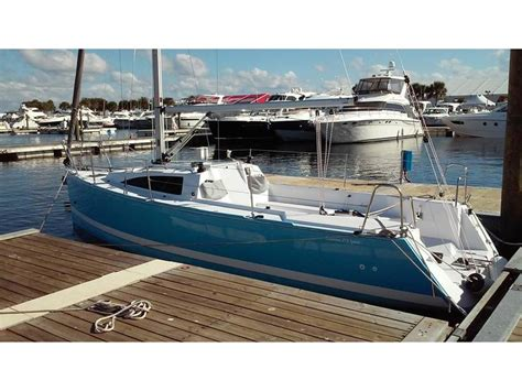 catalina sailboats for sale florida 2017 catalina 275 sport sailboat for sale in florida